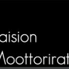 Terveisiä Raision Moottoriratayhdistyksen kokouksesta