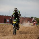 Supercross 2012