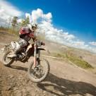 (Päivitetty!) TSMU Sarjacross 2012 lopulliset tulokset!