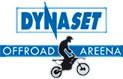 Molitor-Cup Dynaset-Areenalla! (Päivitys 30.10.2012 klo. 21.20)