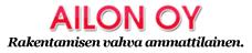 ailon-mini