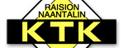 ktk-small