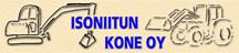 niitunkone-small