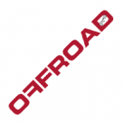 Team Molitorin esittely Offroadprossa