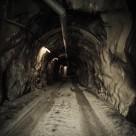 Raisio Moottorirata-alue suljettu, TSMU Extreme Areena palvelee 16-21
