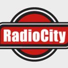 TSMU Extreme Areena Radio Cityssä, MTV3:lla ja TSTV:ssä