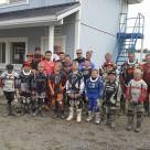 TSMU Motocross-leiri Kokemäki 20.7.2013 – Raportti