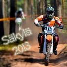 Kuntoenduro & Ts-Racing CC