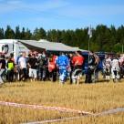 TSMU Sänkicross 21.8.2013