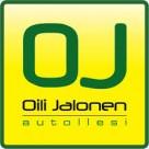 AVOIN kuntoilutapahtuma OJ-Sänkicross lauantaina 3.10.2015