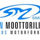 SML:n tekemä ratojen turvallisuusohje