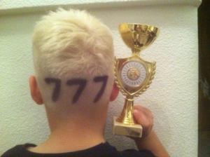 akseli-777
