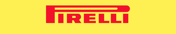 pirelli-joukkue