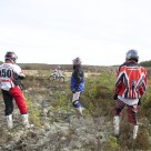 TSMU Motocross Valmennus 2014