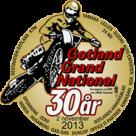 Gotland Grand National 2013