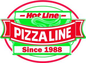 pizzaline Since 1988 soikea kaarina