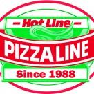Pizzaline Raisio ja TSMU yhteistyöhön!