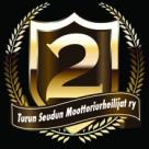 TSMU 2v juhlat 7.12.2013