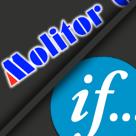 TSMU Ilta – IF Vakuutusyhtiö & Molitor Oy – 3.12.2013 *Päivitetty*