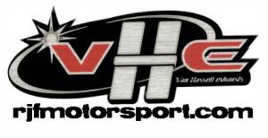 rjfmotorsport_logo_tusmu