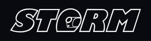 storm_logo_12 (1)