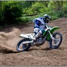 TSMU Valmennus kaikille yli 125cc-kuskeille!