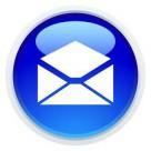 Tarkista sähköpostisi!