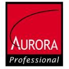 Kaikille avoin AURORA-Junior cup 2015