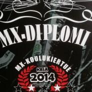 TSMU / JPV Racing MX-koulu