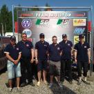 EWC GP of Finland 6.-8.6.2014
