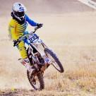 OJ-Hinauspalvelun sänkicross tiedote!