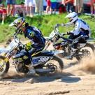 Motocrossin Suomen maajoukkueelle yksitoista pääyhteistyökumppania – Fanipaidat myyntiin!
