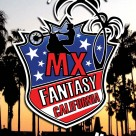 MX-Fantasy California