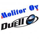 Molitor Oy & Duell – Tarjoukset seuran jäsenille!