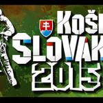 isde_2015_kosice_Slovakia_Logo