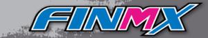 FinMX-Logo