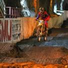 Tiistaina Tusmula, keskiviikkona extreme areena!