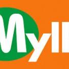 5-6.3.2016 Myllyssä tapahtuu TSMU:n toimesta!