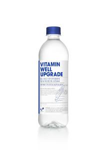 TSMU_vitamin