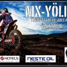 TSMU:n järjestämä ensimmäinen oikea motocrossin YÖ-leiri on nyt totta!