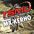 TSMU MX-KERHO ALKAA KESKIVIIKKONA 23.1.2019