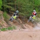 Säkylään avataan motocrossrata juhannuksena