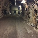 Pappacrossit/veteraanicrossit tunnelissa alkaa