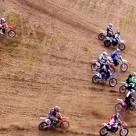 Lauantain 30.9.2017 OJ-sänkicrossin tiedote