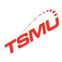 TSMU Takit & Ajopaidat